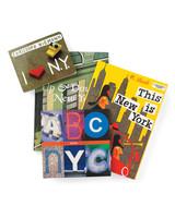ny-books-mld108412.jpg