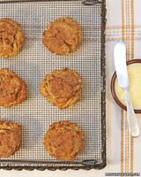 1041_recipe_muffins.jpg