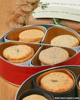 1066_recipe_cookies.jpg