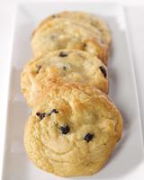 4090_012909_cookies.jpg