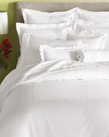 5033_110309_bedding.jpg