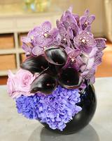 6017_093010_flowers.jpg