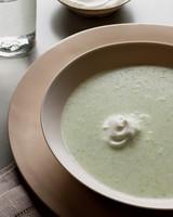 bas_jun06_broc_soup.jpg
