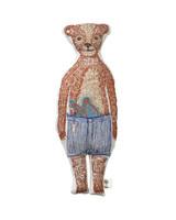 bear-doll-mld108412.jpg