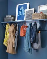Fall Organizing Tips