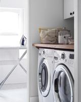 laundry-051-d111797.jpg