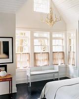 ml0903_0903_bedroom.jpg