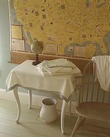 msl_0495_bedroommap.jpg