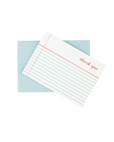 note-card-mld108412.jpg