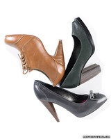 pd103242_0907_shoes.jpg