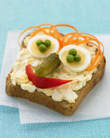 sandwichface_082506.jpg