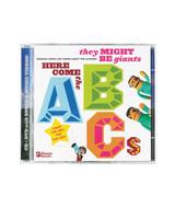 abc-cd-dvd-mld108412.jpg
