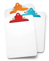 clip-boards-md108265.jpg