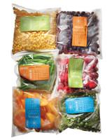 frozen-food-md108265.jpg