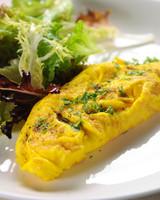 herb-filled_omelet_1.jpg