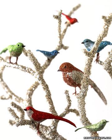 la101647_dec05_birds.jpg
