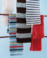 la99857_0203_scarves.jpg