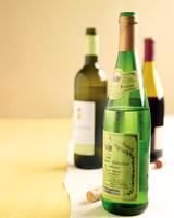 med104169_1108_wines.jpg