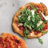 med104417_0109_pizza.jpg