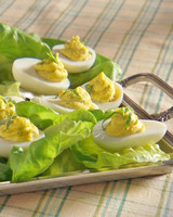 mh_1137_deviled_eggs.jpg