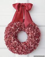 ml101012_1204_wreath.jpg