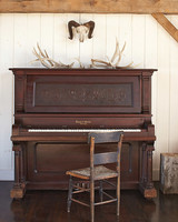 mld104573_1009_piano.jpg