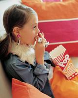 movie_recipe_popcorn.jpg