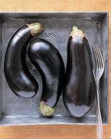 msl210_1002_eggplant.jpg