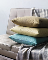 pillows101c-mb104998.jpg