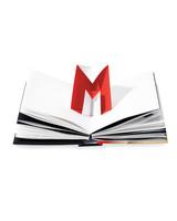 popup-book-mld108412.jpg