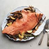 salmon-001-mld109723.jpg