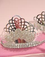 tiara-craft-mslb7136.jpg
