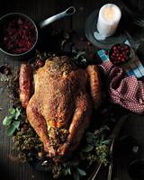 turkey-043-mld108379.jpg