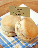 1129_recipe_biscuits1.jpg