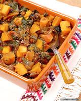 2067_recipe_casserole