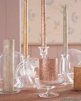 bp103417_1107_candles.jpg