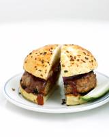 edf_jul06_burger_pork.jpg