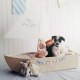 eg-baby-shower-boat-2.jpg