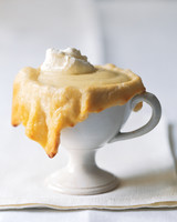 eggnog-cups-ml11b02-1.jpg