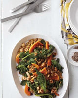 Healthy Vegetarian Recipes You Never Thought Of