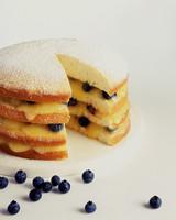 la102118_0606_pancake.jpg