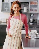 la1026065_1106_bakers.jpg