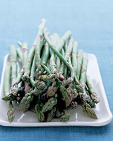 mb0408_0408_asparagus.jpg