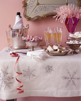 ml001_1299_tablecloth.jpg