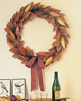 mla103704_1108_wreath.jpg