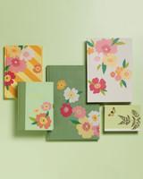 mscrafts-notebook-813.jpg