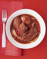 msledf_1204_pot_roast.jpg