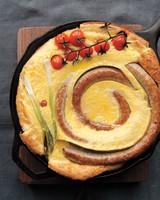 sausage-pie-mld108855.jpg