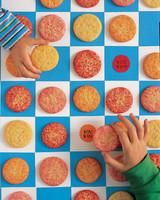 0306_kids_lemoncookies.jpg