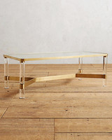 13-lucite-coffee-table.jpg